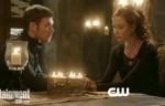 Capture Webclip1 1x21 Klaus et Genevieve.