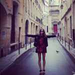 Phoebe instagram