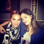 Phoebe instagram 2