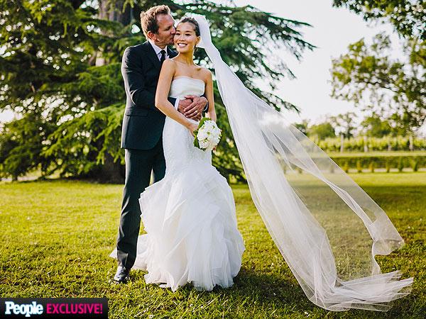 sebastian-roche-mariage 2