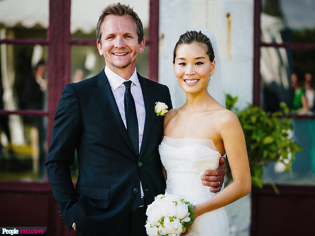 sebastian-roche-mariage