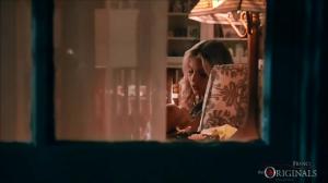 Bande annonce Saison 2 - capture 1 - Rebekah