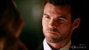 Bande annonce Saison 2 - capture 11 - Elijah