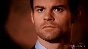 Bande annonce Saison 2 - capture 24 - Elijah