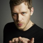 Comic Con 2014 Portrait Joseph Morgan 4