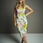 Comic Con 2014 Portrait Leah Pipes 3