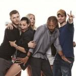 The-Originals-Cast-Warner-Bros-Television-Party-San-Diego-Comic-Con-01