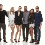 The-Originals-Cast-Warner-Bros-Television-Party-San-Diego-Comic-Con-02