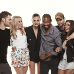 The-Originals-Cast-Warner-Bros-Television-Party-San-Diego-Comic-Con-03