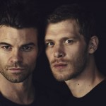 The-Originals-Cast-Warner-Bros-Television-Party-San-Diego-Comic-Con-14 joseph et daniel