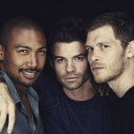 The-Originals-Cast-Warner-Bros-Television-Party-San-Diego-Comic-Con-15 charles joseph et daniel