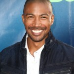 charles michael davis-2014-tca-summer-press-tour-party-in-west-hollywood_2