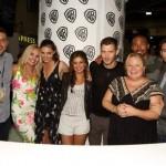 comic con 2014 cast signature 3