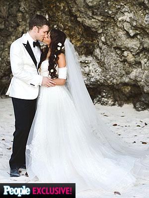 joseph-morgan-mariage 2