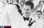 joseph-morgan-mariage