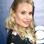 leah-pipes-cbs-the-cw-showtime-summer-2014-tca-party_3