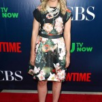leah-pipes-cbs-the-cw-showtime-summer-2014-tca-party_6