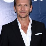 sebastian roche-2014-tca-summer-press-tour-party-in-west-hollywood