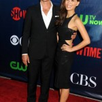 sebastian roche-2014-tca-summer-press-tour-party-in-west-hollywood_2