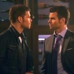 2x02 Alive&Kicking - Klaus et Elijah