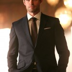 2x03 Every Mother's Son - Elijah
