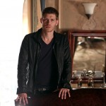 2x03 Every Mother's Son - Klaus