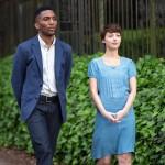2x01 Rebirth - Vincent et Cassie