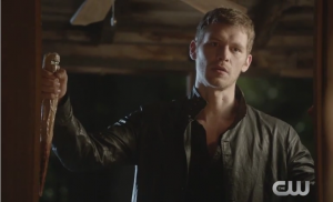 Capture 2x05 webclip 1 Klaus
