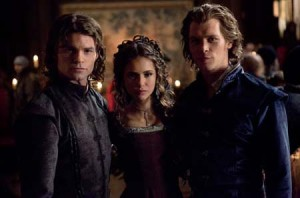 Klaus-Elijah-and-katherine-the-vampire-diaries