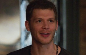 capture 2x02 webclip 2 Klaus