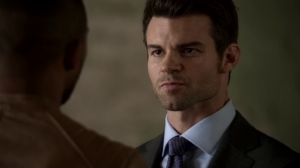 the originals 2x02 Elijah