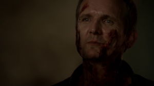 the originals 2x02 mikael