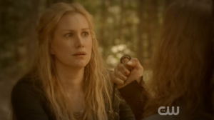 the-originals-2x03- Esther Klaus