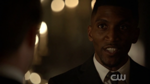 the-originals-2x03- Finn Vincent