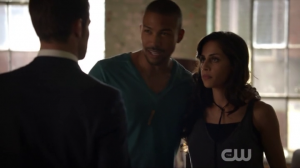 the-originals-2x03-Marcel-Gia