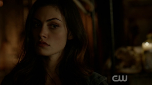 the-originals-2x03Hayley