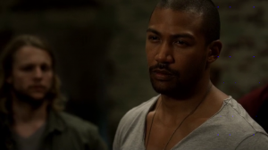 the-originals-2x04-Marcel