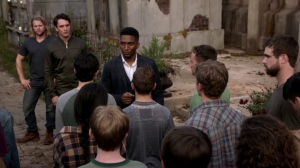 the-originals-2x04-finn
