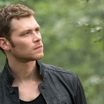 2x07 Chasing the Devil's Tail - Klaus