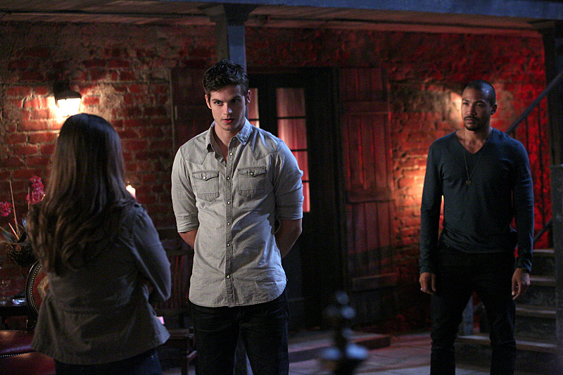 2.08 - The Brothers That Care Forgot  2x08-The-Brothers-That-Care-Forgot-2