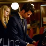 2x08 The Brothers That Care Forgot - Rebekah et Elijah