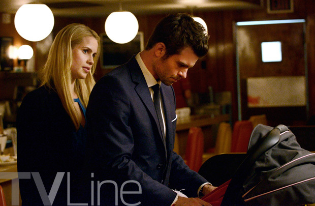 2.08 - The Brothers That Care Forgot  2x08-The-Brothers-That-Care-Forgot-Rebekah-et-Elijah