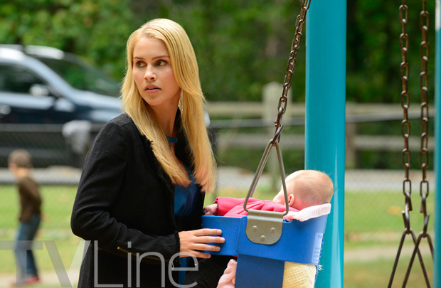 2.08 - The Brothers That Care Forgot  2x08-The-Brothers-That-Care-Forgot-Rebekah-et-Hope
