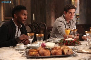 2x08 The Brothers That Care Forgot - Vincent et Kaleb