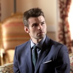2x09 The Map of Moments - Elijah