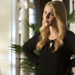 2x09 The Map of Moments - Rebekah