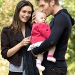 2x09 The Map of Moments - Hayley Hope Klaus