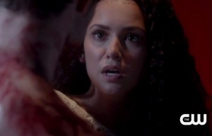 capture 2x05 inside tatia