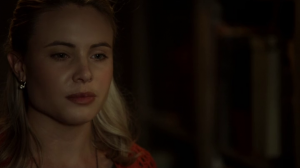 the-originals-2x06-Camille