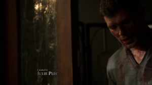 the-originals-2x06-Klaus
